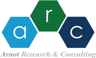 Arnot Research & Consulting